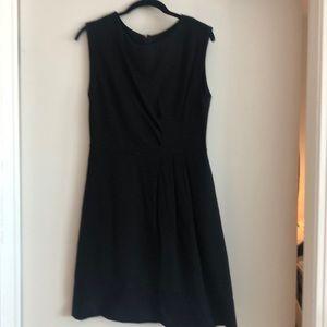 Black Marc by Marc Jacobs Dress